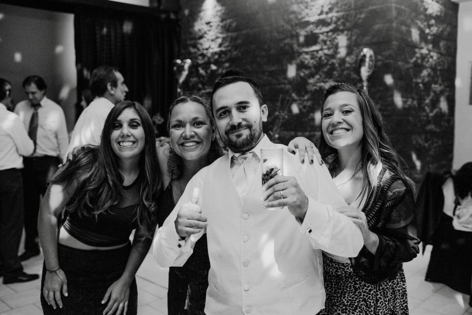 boda-mendoza-cristian-noelia-gabriel-roa-fotografo-de-bodas-23