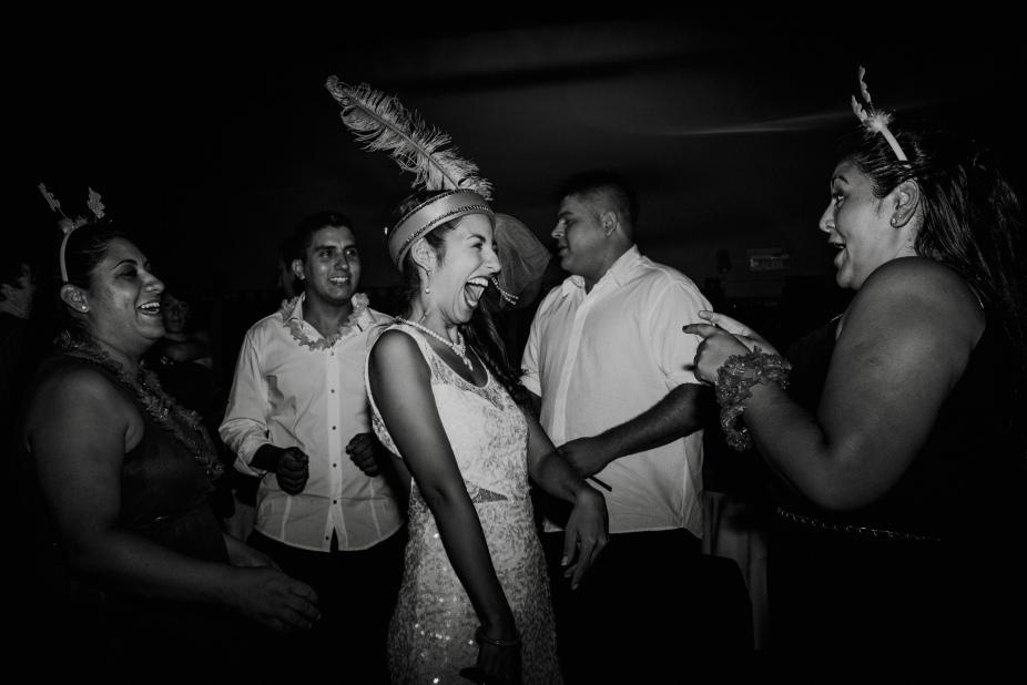boda-mendoza-cristian-noelia-gabriel-roa-fotografo-de-bodas-27