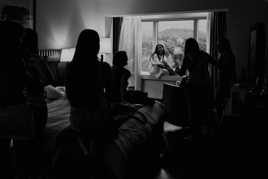 boda-mendoza-cristian-noelia-gabriel-roa-fotografo-de-bodas-4