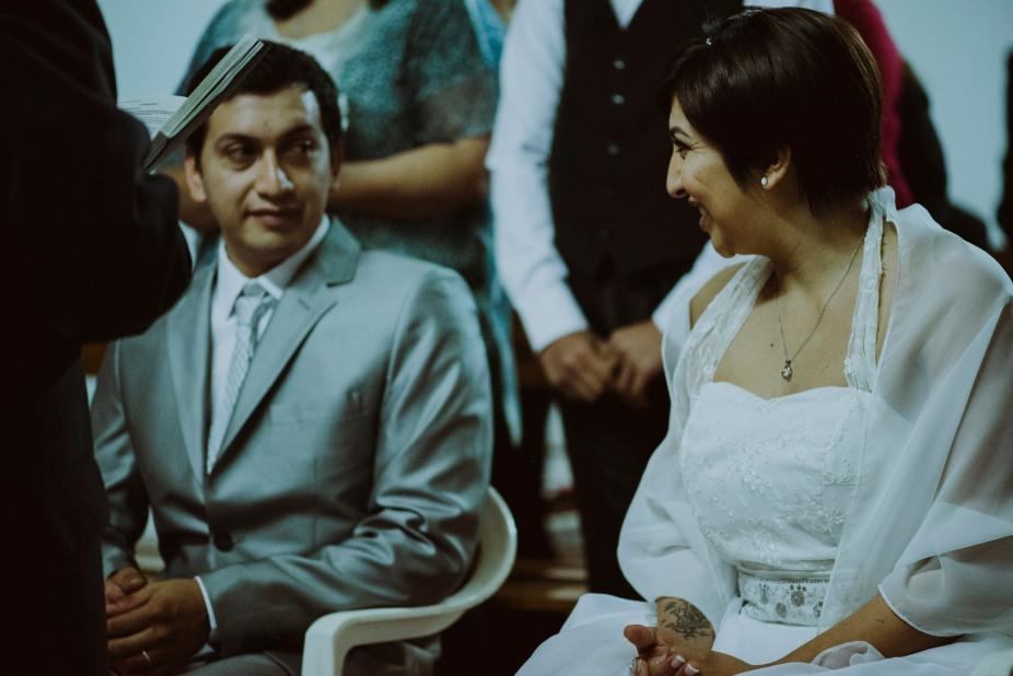 boda-maxi-y-mirta-gabriel-roa-fotografo-de-bodas-en-patagonia-argentina-chilena-16