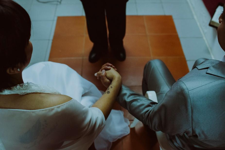 boda-maxi-y-mirta-gabriel-roa-fotografo-de-bodas-en-patagonia-argentina-chilena-17