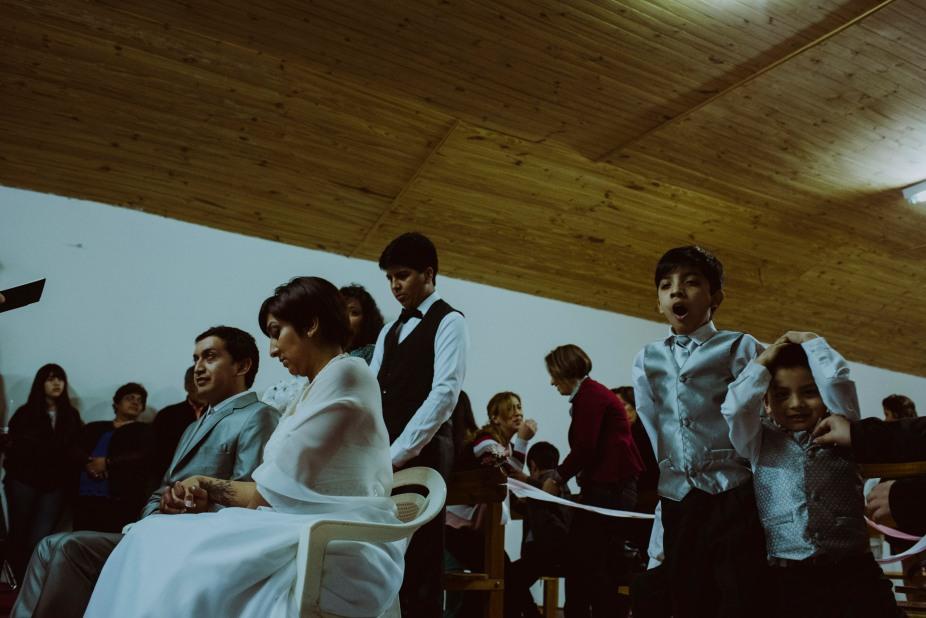 boda-maxi-y-mirta-gabriel-roa-fotografo-de-bodas-en-patagonia-argentina-chilena-18