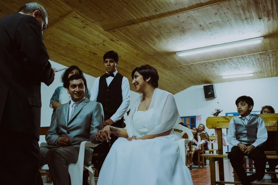 boda-maxi-y-mirta-gabriel-roa-fotografo-de-bodas-en-patagonia-argentina-chilena-19