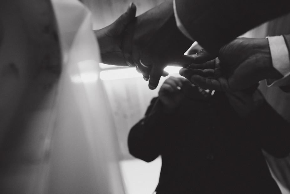 boda-maxi-y-mirta-gabriel-roa-fotografo-de-bodas-en-patagonia-argentina-chilena-20