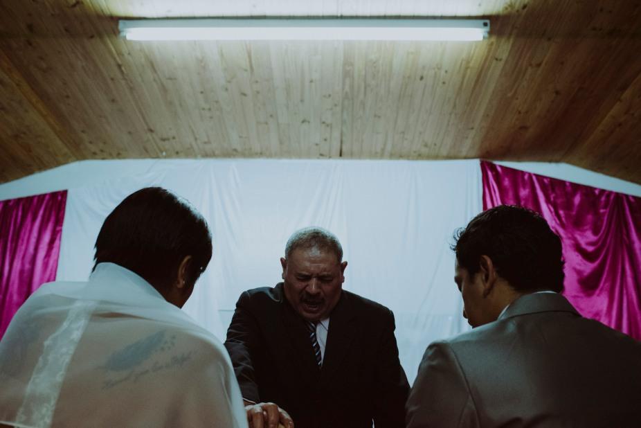 boda-maxi-y-mirta-gabriel-roa-fotografo-de-bodas-en-patagonia-argentina-chilena-23