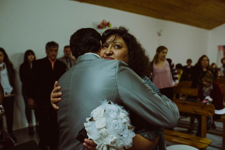 boda-maxi-y-mirta-gabriel-roa-fotografo-de-bodas-en-patagonia-argentina-chilena-24
