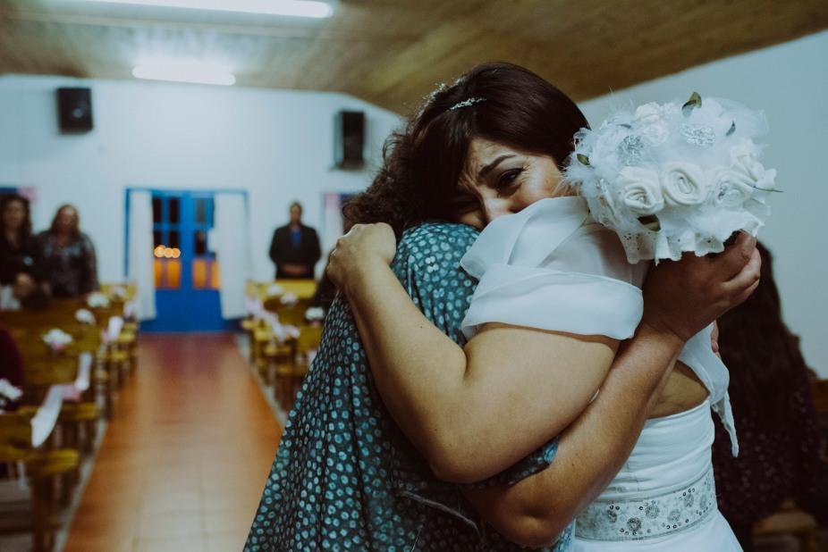boda-maxi-y-mirta-gabriel-roa-fotografo-de-bodas-en-patagonia-argentina-chilena-25