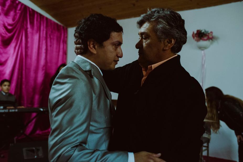 boda-maxi-y-mirta-gabriel-roa-fotografo-de-bodas-en-patagonia-argentina-chilena-26