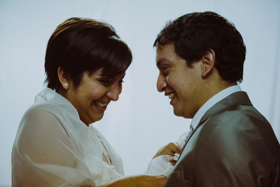 boda-maxi-y-mirta-gabriel-roa-fotografo-de-bodas-en-patagonia-argentina-chilena-28