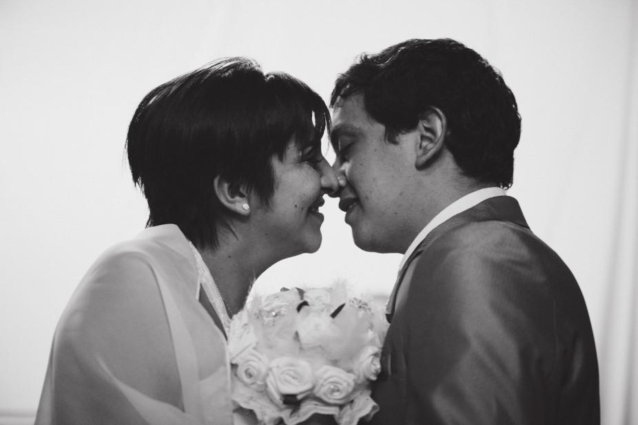 boda-maxi-y-mirta-gabriel-roa-fotografo-de-bodas-en-patagonia-argentina-chilena-29