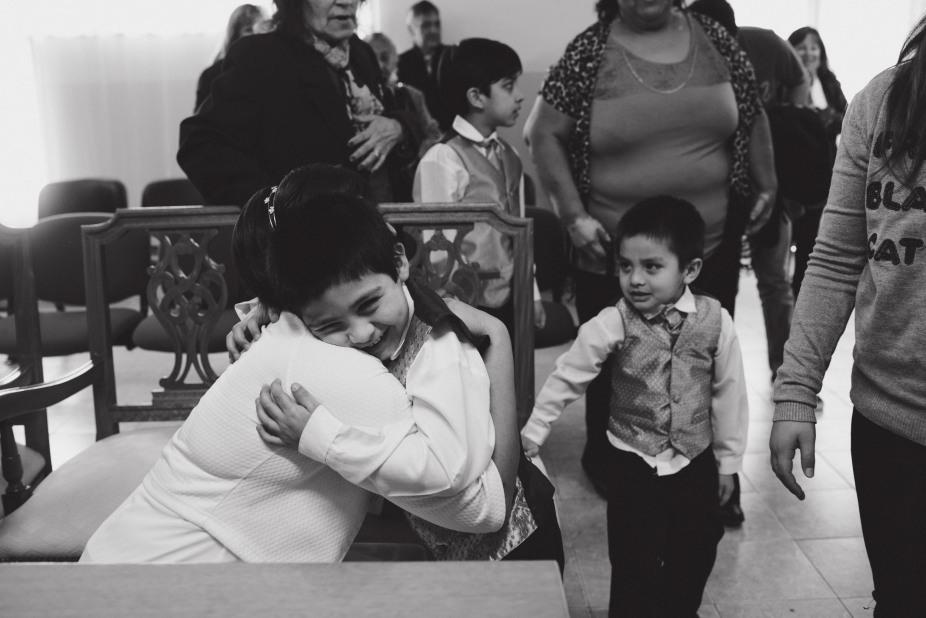 boda-maxi-y-mirta-gabriel-roa-fotografo-de-bodas-en-patagonia-argentina-chilena-3