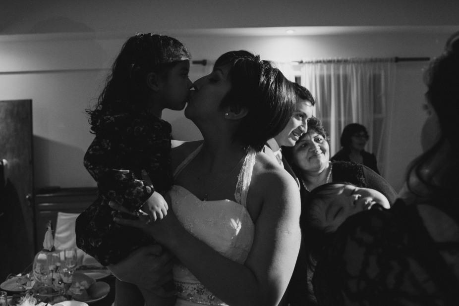 boda-maxi-y-mirta-gabriel-roa-fotografo-de-bodas-en-patagonia-argentina-chilena-30