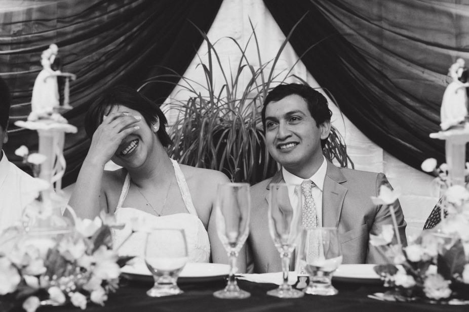 boda-maxi-y-mirta-gabriel-roa-fotografo-de-bodas-en-patagonia-argentina-chilena-31