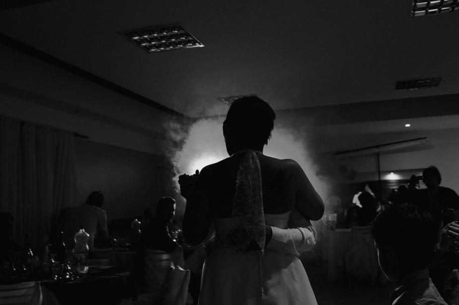 boda-maxi-y-mirta-gabriel-roa-fotografo-de-bodas-en-patagonia-argentina-chilena-32