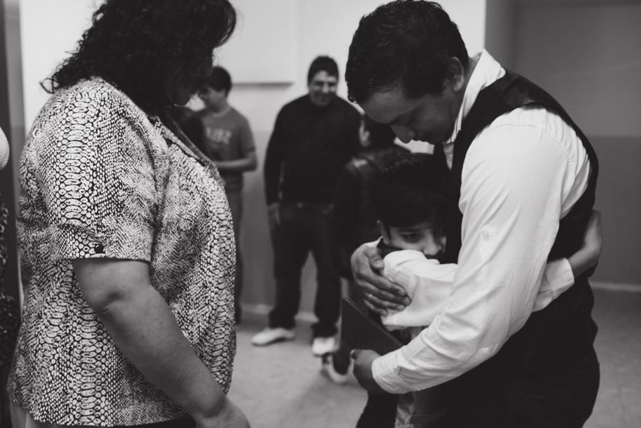 boda-maxi-y-mirta-gabriel-roa-fotografo-de-bodas-en-patagonia-argentina-chilena-4