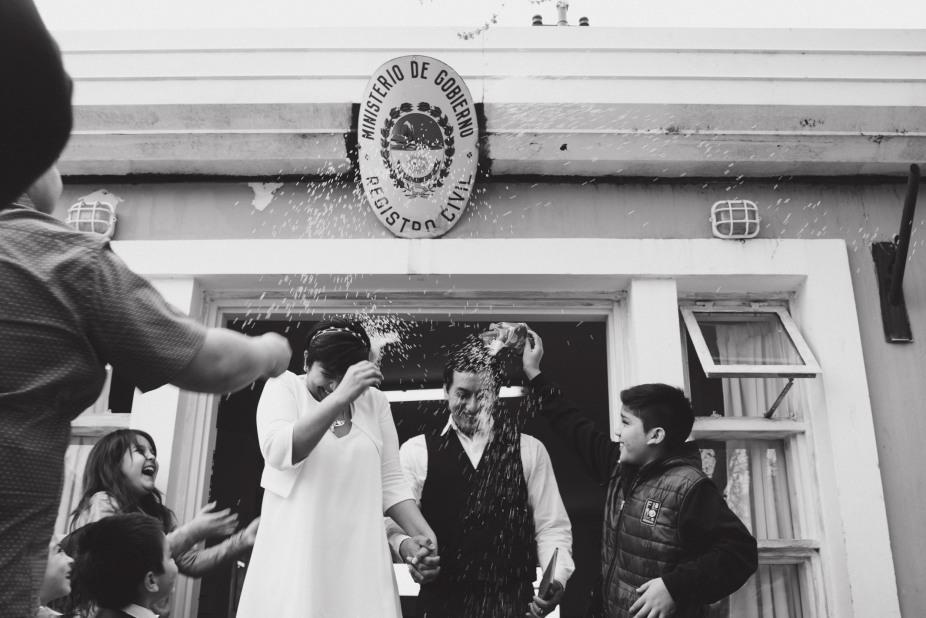 boda-maxi-y-mirta-gabriel-roa-fotografo-de-bodas-en-patagonia-argentina-chilena-6