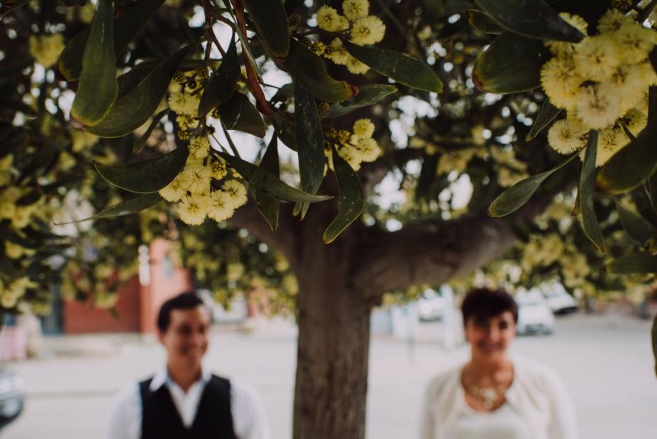 boda-maxi-y-mirta-gabriel-roa-fotografo-de-bodas-en-patagonia-argentina-chilena-7