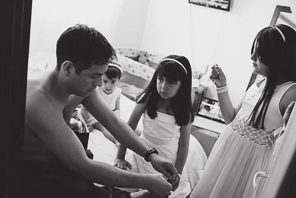 boda-felix-marifer-patagonia-argentina-fotografo-de-bodas-argentina-casamientos-en-patagonia-wedding-photography-gabriel-roa-photography-1