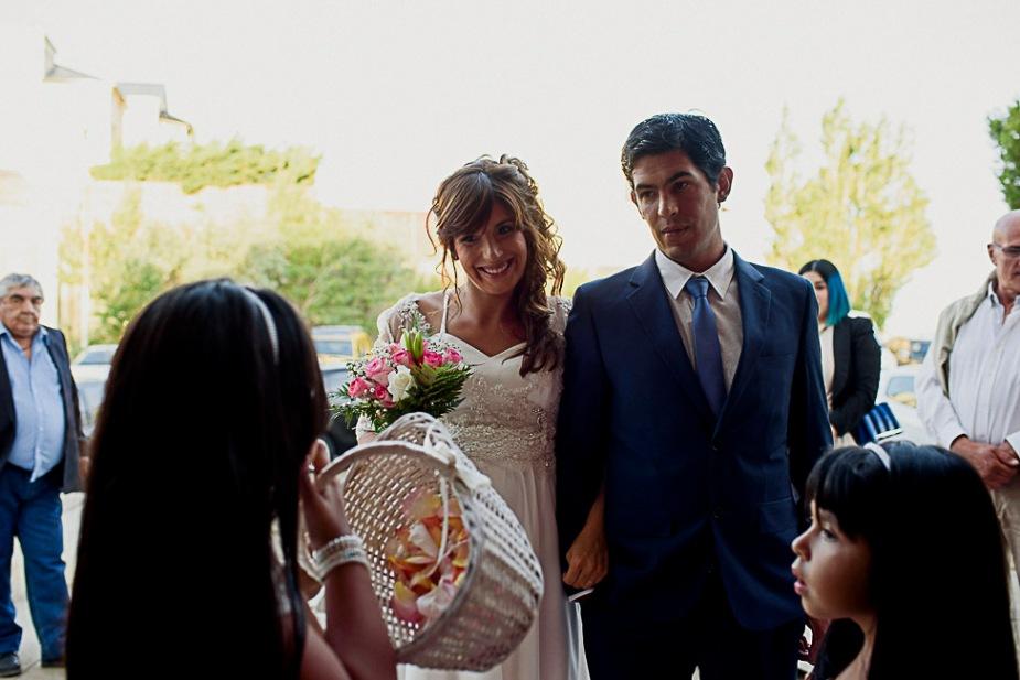boda-felix-marifer-patagonia-argentina-fotografo-de-bodas-argentina-casamientos-en-patagonia-wedding-photography-gabriel-roa-photography-10