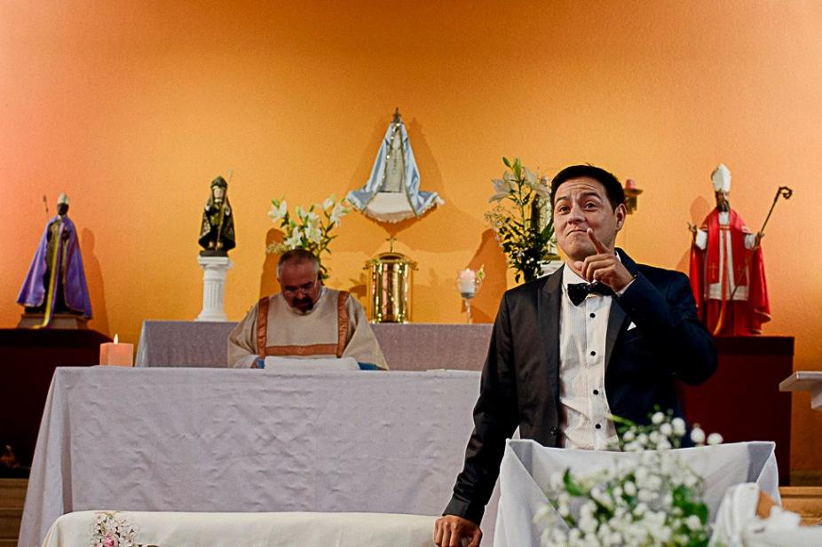 boda-felix-marifer-patagonia-argentina-fotografo-de-bodas-argentina-casamientos-en-patagonia-wedding-photography-gabriel-roa-photography-11