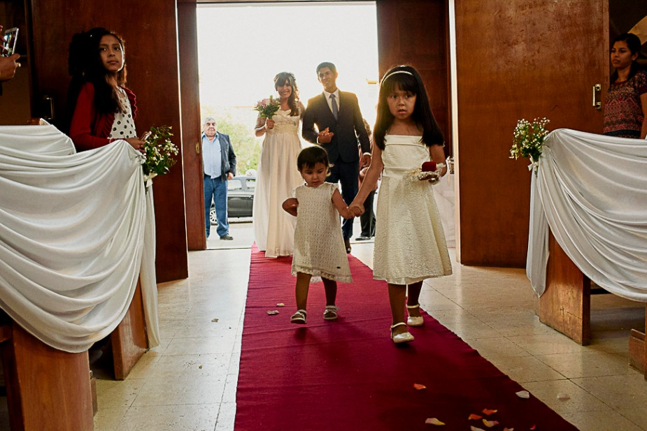 boda-felix-marifer-patagonia-argentina-fotografo-de-bodas-argentina-casamientos-en-patagonia-wedding-photography-gabriel-roa-photography-12