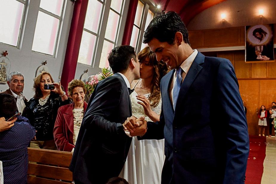 boda-felix-marifer-patagonia-argentina-fotografo-de-bodas-argentina-casamientos-en-patagonia-wedding-photography-gabriel-roa-photography-13