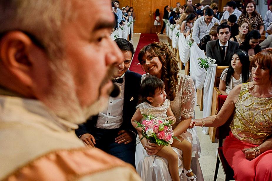 boda-felix-marifer-patagonia-argentina-fotografo-de-bodas-argentina-casamientos-en-patagonia-wedding-photography-gabriel-roa-photography-14