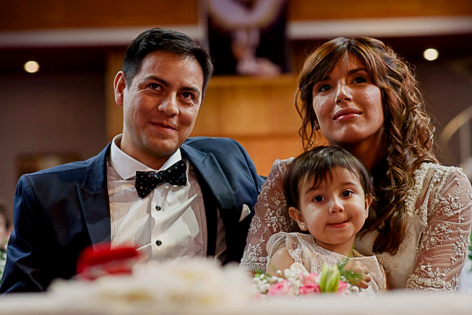 boda-felix-marifer-patagonia-argentina-fotografo-de-bodas-argentina-casamientos-en-patagonia-wedding-photography-gabriel-roa-photography-15