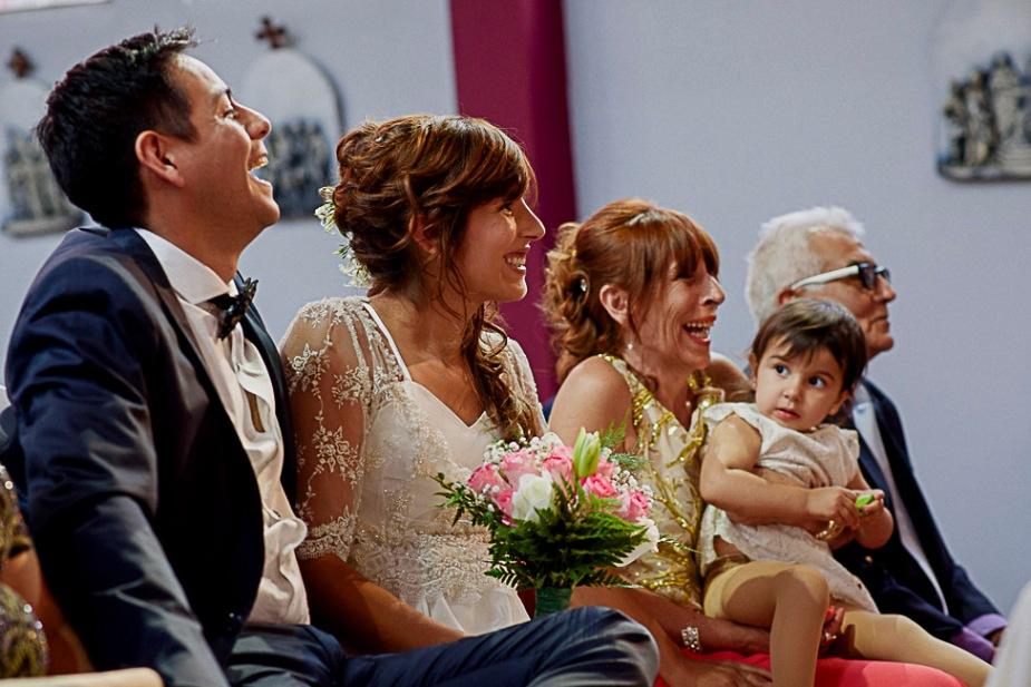 boda-felix-marifer-patagonia-argentina-fotografo-de-bodas-argentina-casamientos-en-patagonia-wedding-photography-gabriel-roa-photography-16