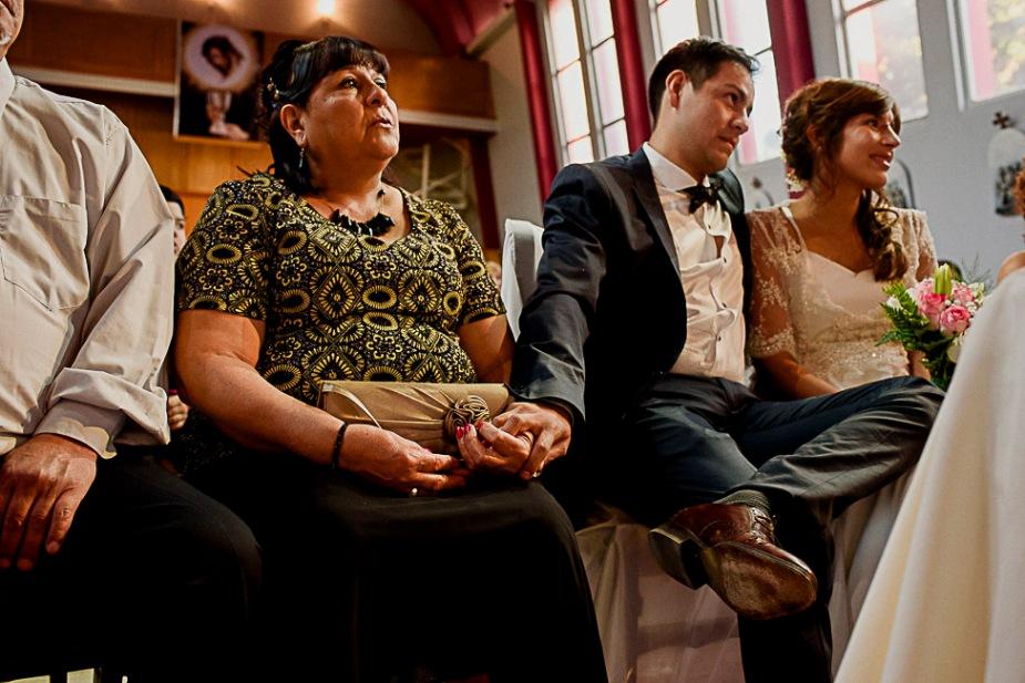 boda-felix-marifer-patagonia-argentina-fotografo-de-bodas-argentina-casamientos-en-patagonia-wedding-photography-gabriel-roa-photography-17