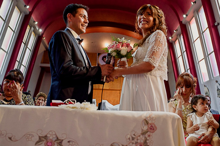 boda-felix-marifer-patagonia-argentina-fotografo-de-bodas-argentina-casamientos-en-patagonia-wedding-photography-gabriel-roa-photography-18