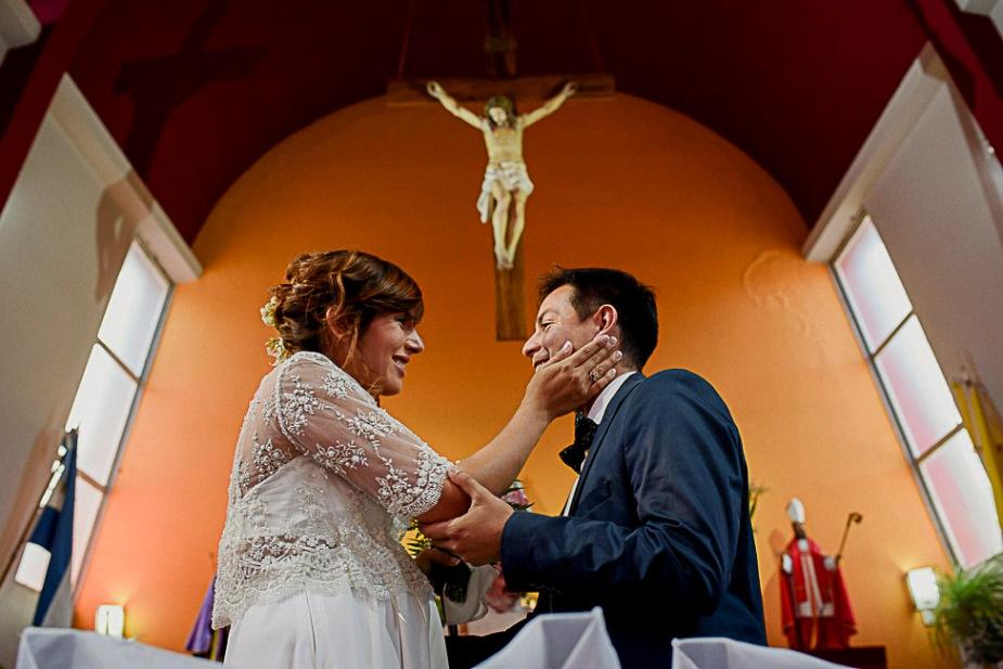 boda-felix-marifer-patagonia-argentina-fotografo-de-bodas-argentina-casamientos-en-patagonia-wedding-photography-gabriel-roa-photography-19