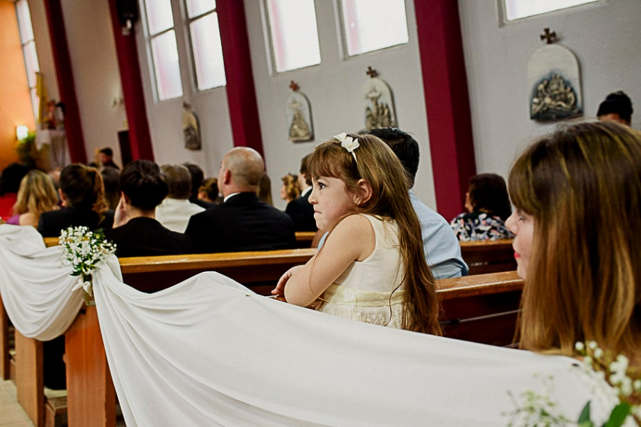 boda-felix-marifer-patagonia-argentina-fotografo-de-bodas-argentina-casamientos-en-patagonia-wedding-photography-gabriel-roa-photography-20