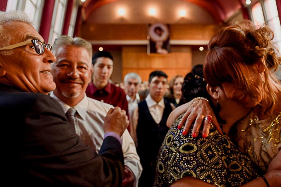 boda-felix-marifer-patagonia-argentina-fotografo-de-bodas-argentina-casamientos-en-patagonia-wedding-photography-gabriel-roa-photography-21