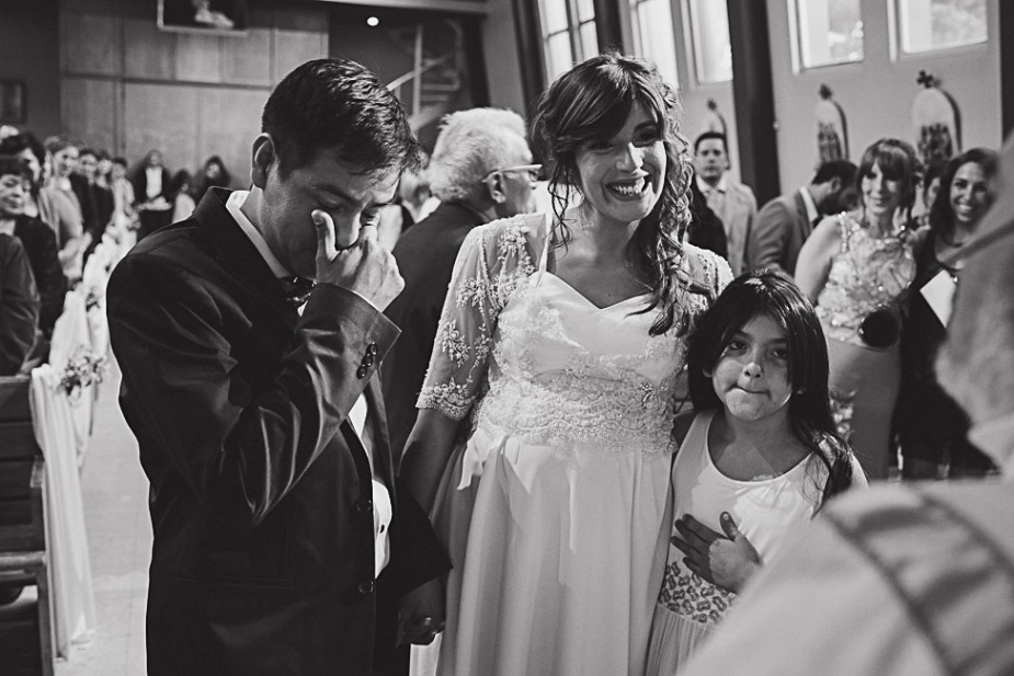boda-felix-marifer-patagonia-argentina-fotografo-de-bodas-argentina-casamientos-en-patagonia-wedding-photography-gabriel-roa-photography-22