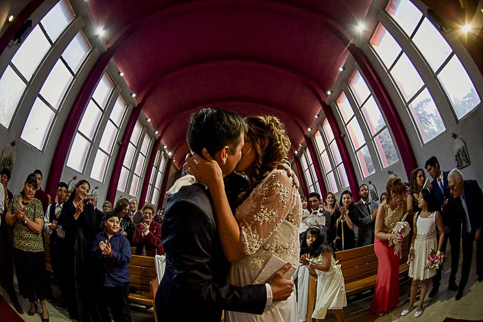boda-felix-marifer-patagonia-argentina-fotografo-de-bodas-argentina-casamientos-en-patagonia-wedding-photography-gabriel-roa-photography-23