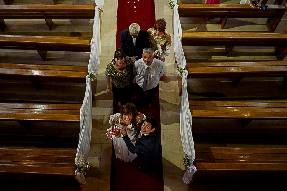 boda-felix-marifer-patagonia-argentina-fotografo-de-bodas-argentina-casamientos-en-patagonia-wedding-photography-gabriel-roa-photography-24