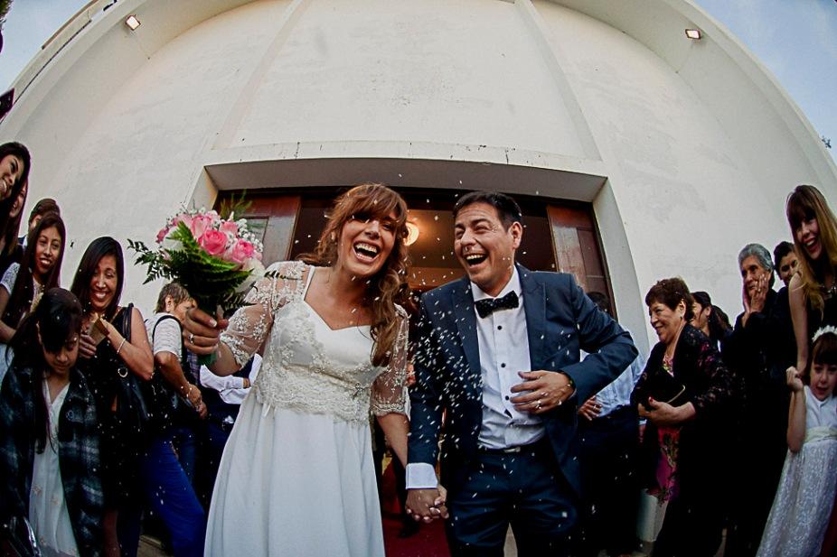 boda-felix-marifer-patagonia-argentina-fotografo-de-bodas-argentina-casamientos-en-patagonia-wedding-photography-gabriel-roa-photography-25