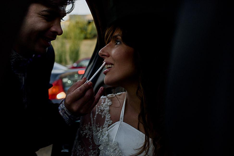 boda-felix-marifer-patagonia-argentina-fotografo-de-bodas-argentina-casamientos-en-patagonia-wedding-photography-gabriel-roa-photography-26