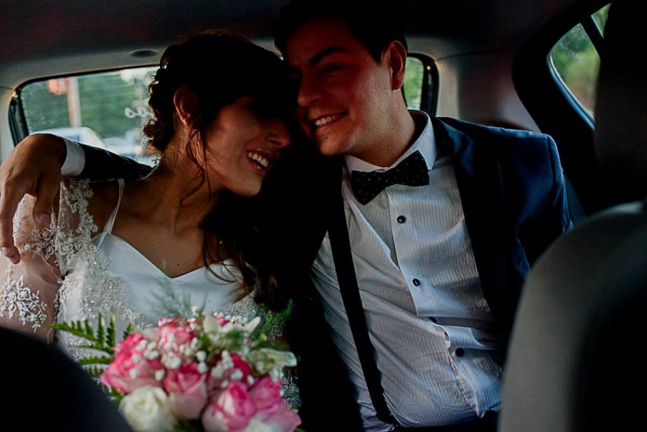 boda-felix-marifer-patagonia-argentina-fotografo-de-bodas-argentina-casamientos-en-patagonia-wedding-photography-gabriel-roa-photography-27
