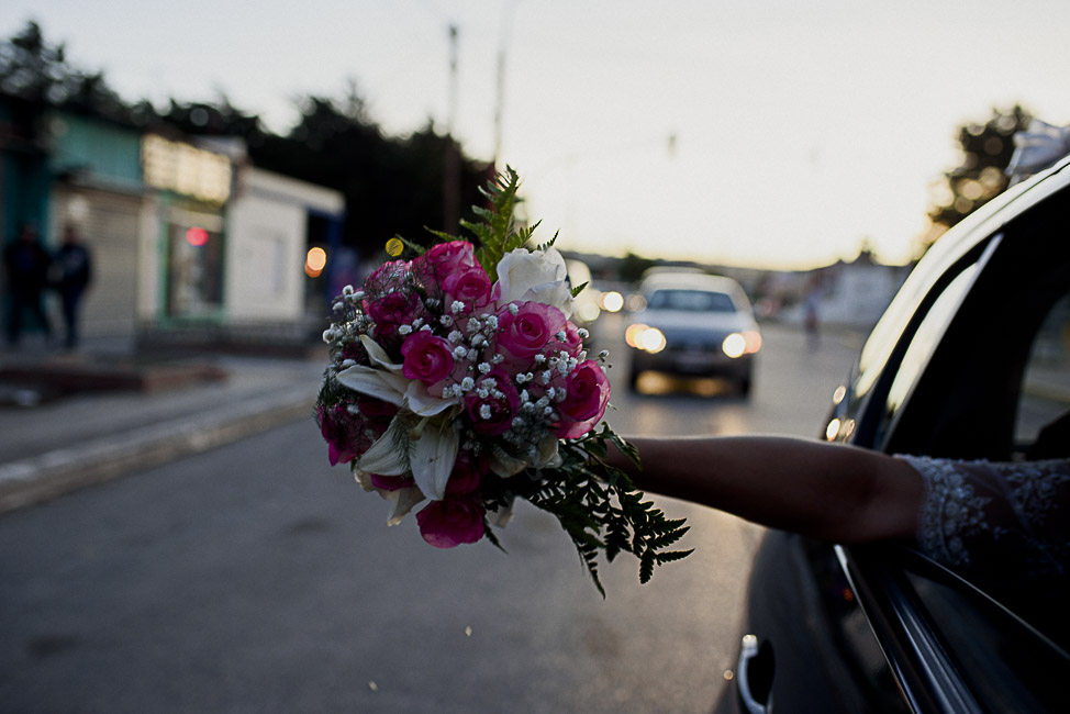 boda-felix-marifer-patagonia-argentina-fotografo-de-bodas-argentina-casamientos-en-patagonia-wedding-photography-gabriel-roa-photography-28