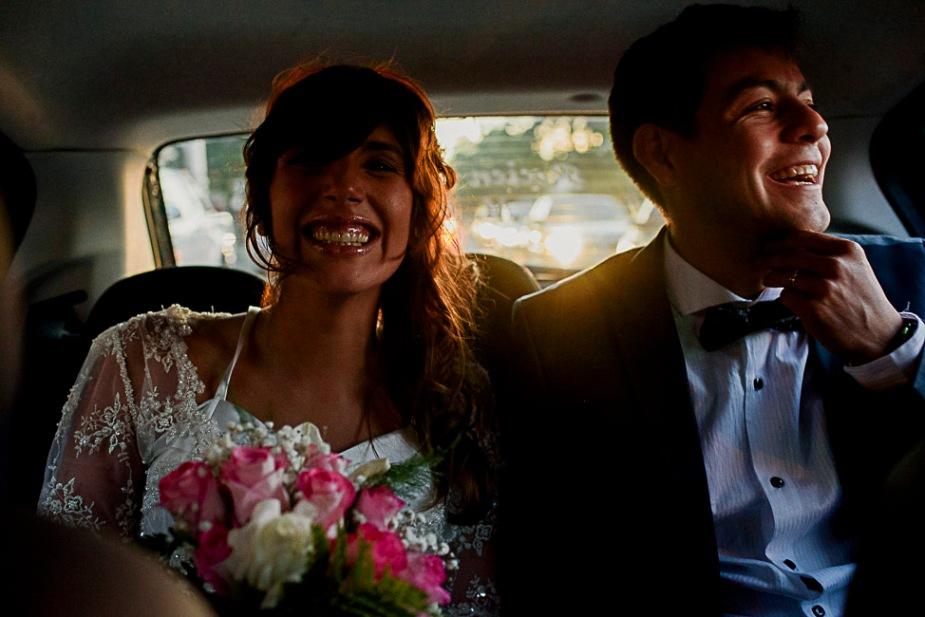 boda-felix-marifer-patagonia-argentina-fotografo-de-bodas-argentina-casamientos-en-patagonia-wedding-photography-gabriel-roa-photography-29