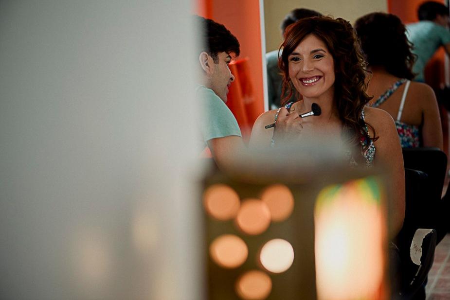 boda-felix-marifer-patagonia-argentina-fotografo-de-bodas-argentina-casamientos-en-patagonia-wedding-photography-gabriel-roa-photography-3