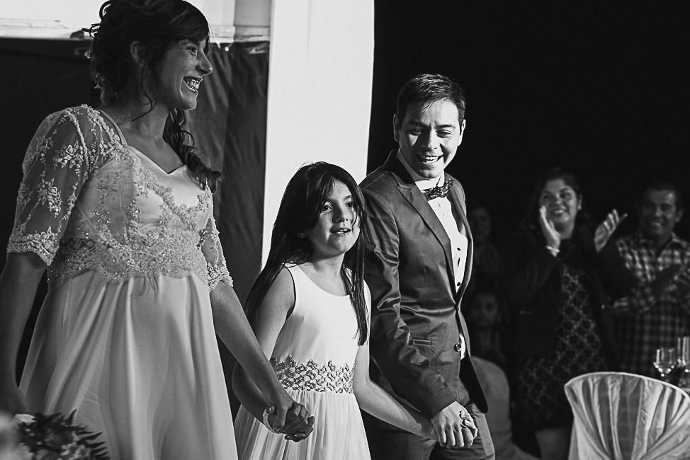 boda-felix-marifer-patagonia-argentina-fotografo-de-bodas-argentina-casamientos-en-patagonia-wedding-photography-gabriel-roa-photography-30