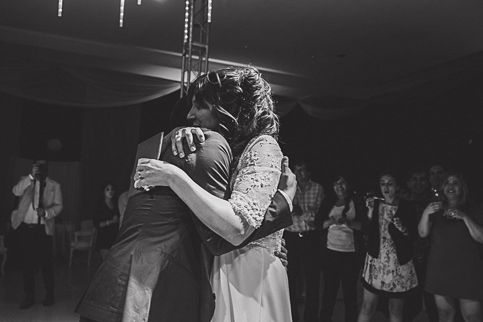 boda-felix-marifer-patagonia-argentina-fotografo-de-bodas-argentina-casamientos-en-patagonia-wedding-photography-gabriel-roa-photography-32
