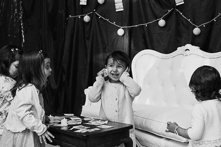 boda-felix-marifer-patagonia-argentina-fotografo-de-bodas-argentina-casamientos-en-patagonia-wedding-photography-gabriel-roa-photography-34