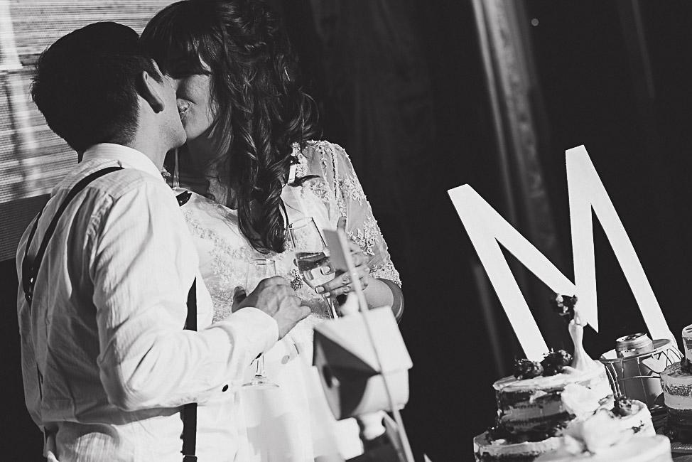 boda-felix-marifer-patagonia-argentina-fotografo-de-bodas-argentina-casamientos-en-patagonia-wedding-photography-gabriel-roa-photography-36