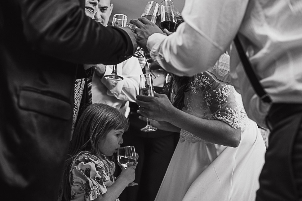 boda-felix-marifer-patagonia-argentina-fotografo-de-bodas-argentina-casamientos-en-patagonia-wedding-photography-gabriel-roa-photography-38