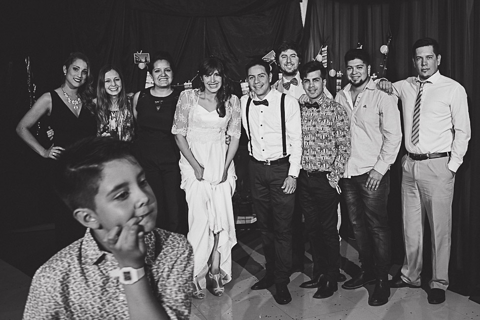 boda-felix-marifer-patagonia-argentina-fotografo-de-bodas-argentina-casamientos-en-patagonia-wedding-photography-gabriel-roa-photography-39