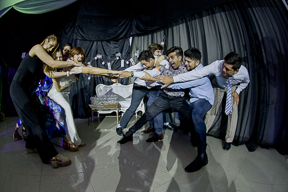 boda-felix-marifer-patagonia-argentina-fotografo-de-bodas-argentina-casamientos-en-patagonia-wedding-photography-gabriel-roa-photography-40